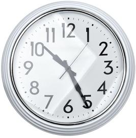 Mondex 214725 Round Clock 58cm