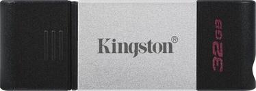 Kingston DataTraveler 80 32GB