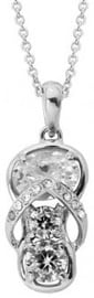 Vincento Pendant with Swarovski Elements CP-2034