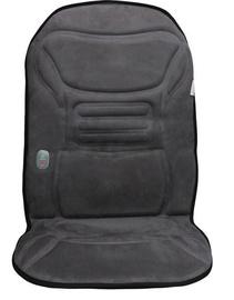 Medivon CF-2102-PK Massage Mat