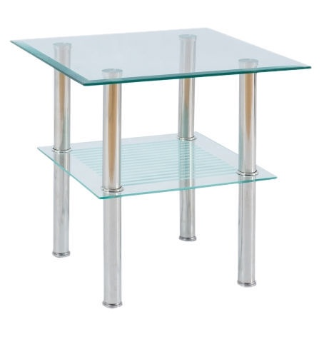 Glass Table Coffee Table.Signal Meble Pixel C Coffee Table Glass