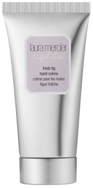 Laura Mercier Fresh Fig Hand Creme 50g