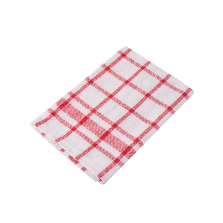 Virtuvinis rankšluostis Okko KT- 595, 45 x 45 cm