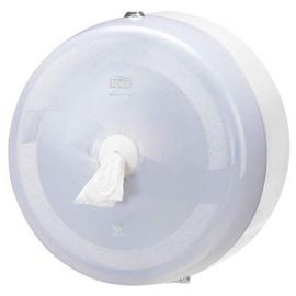 Tork SmartOne Toilet Roll Dispenser T8