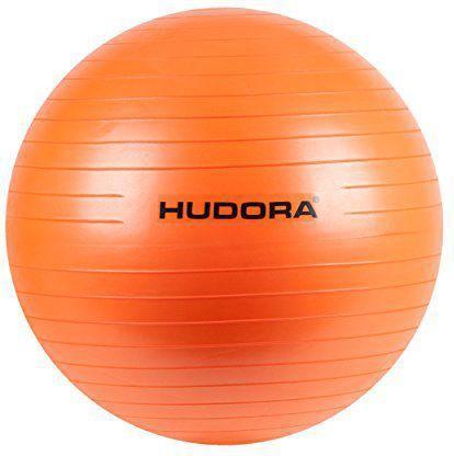 Hudora Gym Ball 65cm Orange