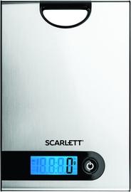 Scarlett SC-KS57P98