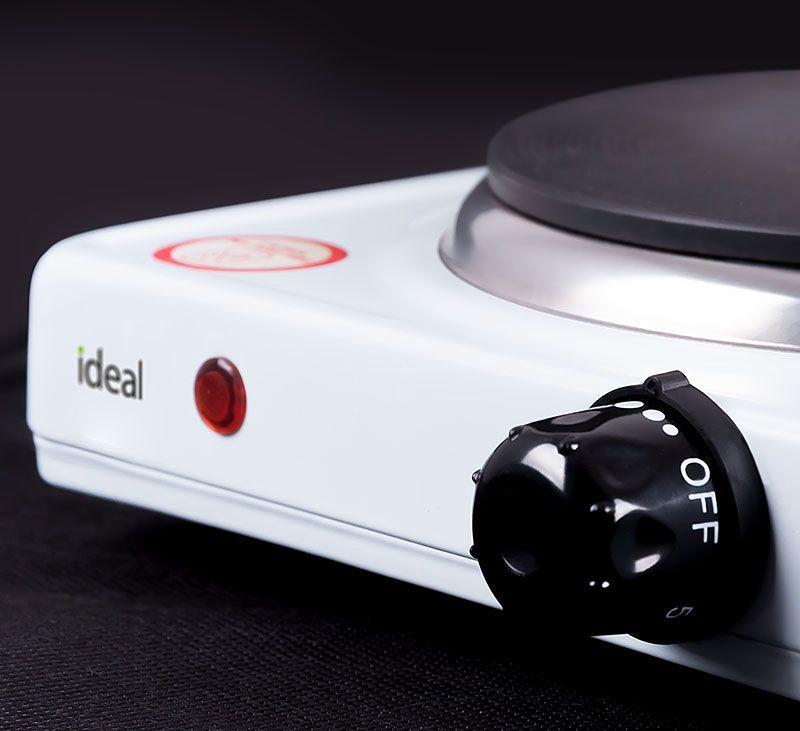 Eldom IPG10 Ideal