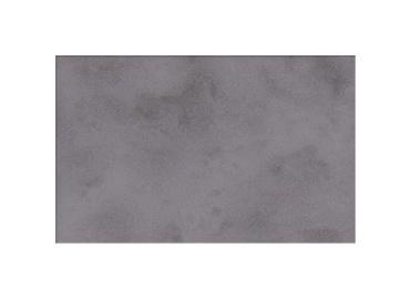 Keraminės sienų plytelės Elle Grey, 40 x 25 cm