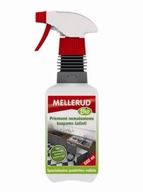 Lõhnaeemaldi Mellerud, 0,5 l