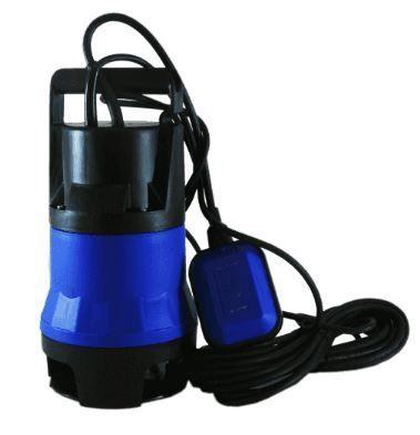 Veepump Diana CSP400D-7 Pump