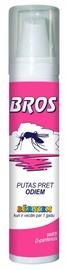 Putos nuo uodų Bros Kids, 90 ml