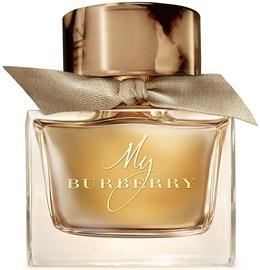 Parfüümid Burberry My Burberry 50ml EDP