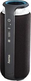 Hama Soundcup-L Bluetooth Speaker Black