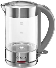 Электрический чайник Bosch TWK7090B