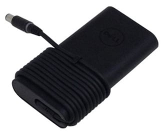 DELL AC Adapter 90W Black