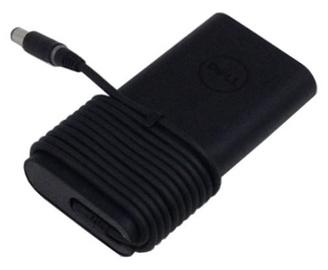 Адаптер DELL AC Adapter 90W Black