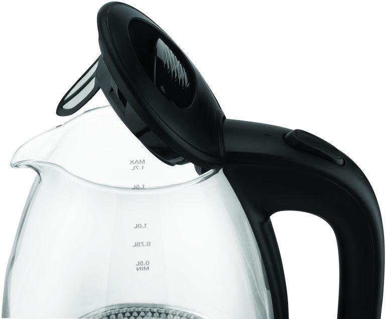 Электрический чайник Scarlett SC-EK27G34, 1.7 л
