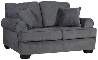 Home4you Sofa Durban-2 Gray 28724