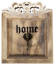 Home4you Wall Hanger Home 84277