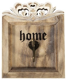 Home4you Wall Hanger Home 84277