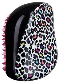 Tangle Teezer Compact Styler Brush Punk Leopard