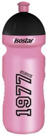 Isostar 650ml Pink