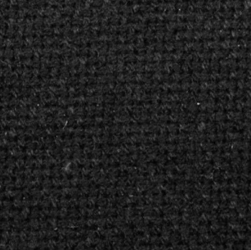 Kontoritool Chairman Executive 685 10-356 Black