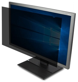 Targus Privacy Screen 16:9 23.8""