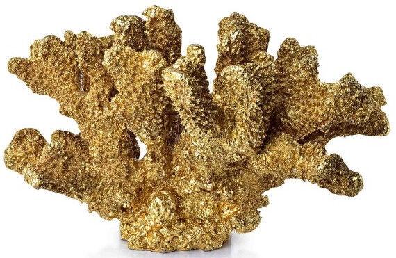 Фигурка Mondex Samoa Coral Figure 7.7x17.7x17cm