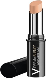 Vichy Dermablend SOS Cover Stick 16h SPF25 4.5g 15