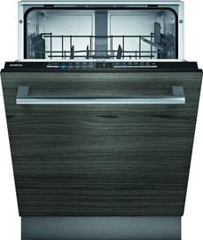 Bстраеваемая посудомоечная машина Siemens SX61IX12TE