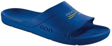 Fashy Aqua Club 7237 Blue 38/39
