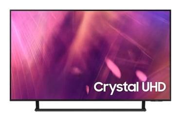 Televiisor Samsung UE43AU9072UXXH LED