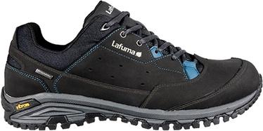 Lafuma M Aneto Low Climactive Dark Grey 46