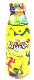 Tuban Soap Bubble Liquid 0.4L