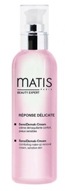Matis SensiDemak-Cream 200ml