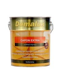Grunts laka Domalux Capon Extra, 10l