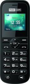 Maxcom Comfort MM36D