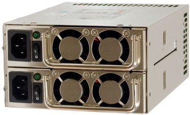 Chieftec ATX Redundant Series 500W MRG-6500P