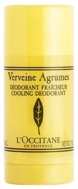 L´Occitane Verveine Agrumes Cooling Deodorant 50g
