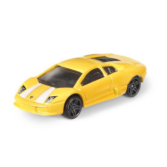 Rotaļlieta CARS 3 auto HOT WHEELS DWF21