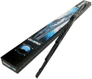 Oximo WUS650 Wiper 650mm