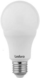 Leduro 21215 LED Bulb E27 3000K