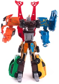 Young Toys Tobot Mini Giga 7