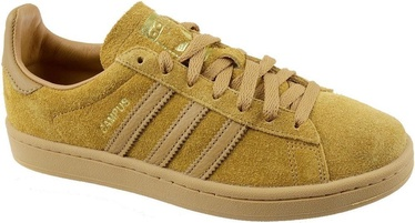Adidas Campus Shoes Men's Originals CQ2046 42 2/3