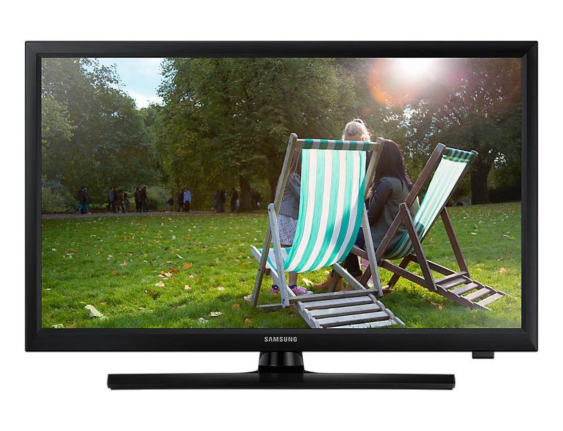 """Monitorius su TV funkcija Samsung LT24E310EX/EN, 24"""""""