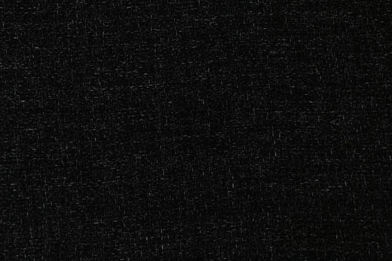 Biroja krēsls Synchro Light Xeon Black