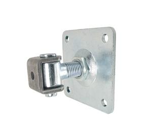 IBFM 425/P M16 Welded Hinge Adjustable