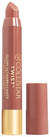 Collistar Twist Ultra-Shiny Lip Gloss 2.5g 202