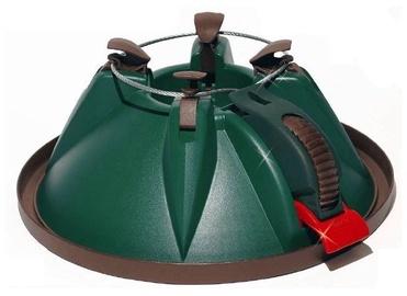 Eglės stovas 90070 Green, 32 cm